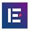 logoeskwork-loginpage